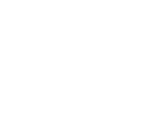 The Verge Apartments